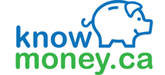 Know Money – Financial Ignorance is Expensive
